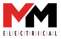 MM Electrical