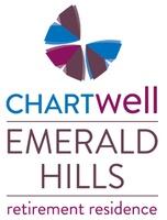 Chartwell Emerald Hills