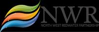 NWR Partnership