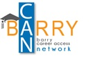 Barry Career Access Network