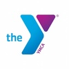 YMCA of Barry County
