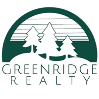 Greenridge Realty Hastings