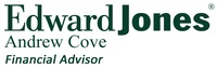 Edward Jones: Andrew Cove-Financial Advisor
