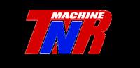 TNR Machine, Inc.