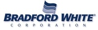 Bradford White Corp
