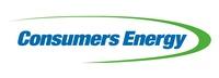 Consumers Energy