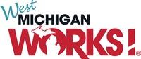 West Michigan Works!