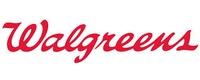 Walgreen's