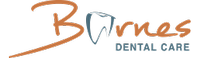 Barnes Dental Care