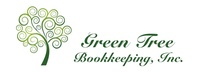 Green Tree Bookkeeping, Inc.