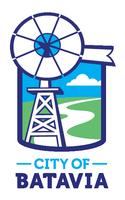 City of Batavia