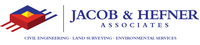 Jacob & Hefner Associates