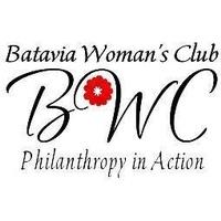 Batavia Woman's Club