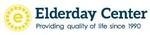 Elderday Center, Inc.