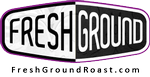 Fresh Ground Roast