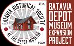 Batavia Historical Society