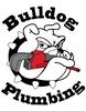 Bulldog Plumbing Inc.