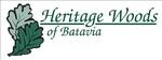 Heritage Woods of Batavia