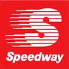 Speedway, LLC.