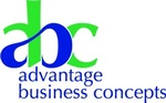 Advantage Business Concepts