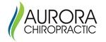Aurora Chiropractic