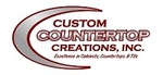 Custom Countertop Creations