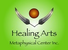 Healing Arts Metaphysical Center Inc.
