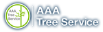 AAA Tree Service and Landscape, Inc.