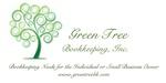Green Tree Bookkeeping, Inc.