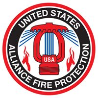 United States Alliance Fire Protection