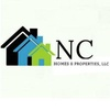 NC Homes and Properties