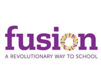 Fusion Academy Greenwich