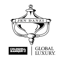 Tamar Lurie Group / Coldwell Banker Global Luxury