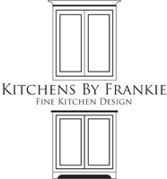 Kitchens by Frankie