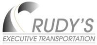 Rudy's Executive Transportation, Inc.
