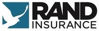 Rand Insurance, Inc.