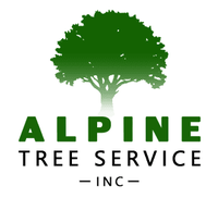 Alpine Tree Service, Inc.