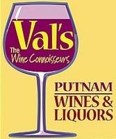 Val's Putnam Wines
