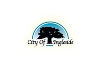 City of Ingleside