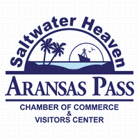 Aransas Pass Chamber of Commerce