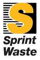Sprint Waste