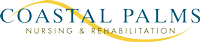 Coastal Palms Nursing and Rehabilitation, Touchstone Strategies – Portland, LLC