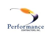 Performance Contractors Inc