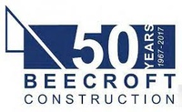 Beecroft Construction