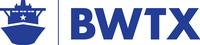 Blue Water Texas Terminals LLC