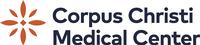 Corpus Christi Medical Center
