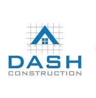 Dash Construction