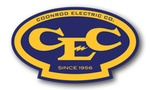 Coonrod Electric Co Inc