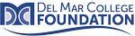 Del Mar College Foundation