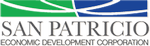 San Patricio Economic Development Corporation